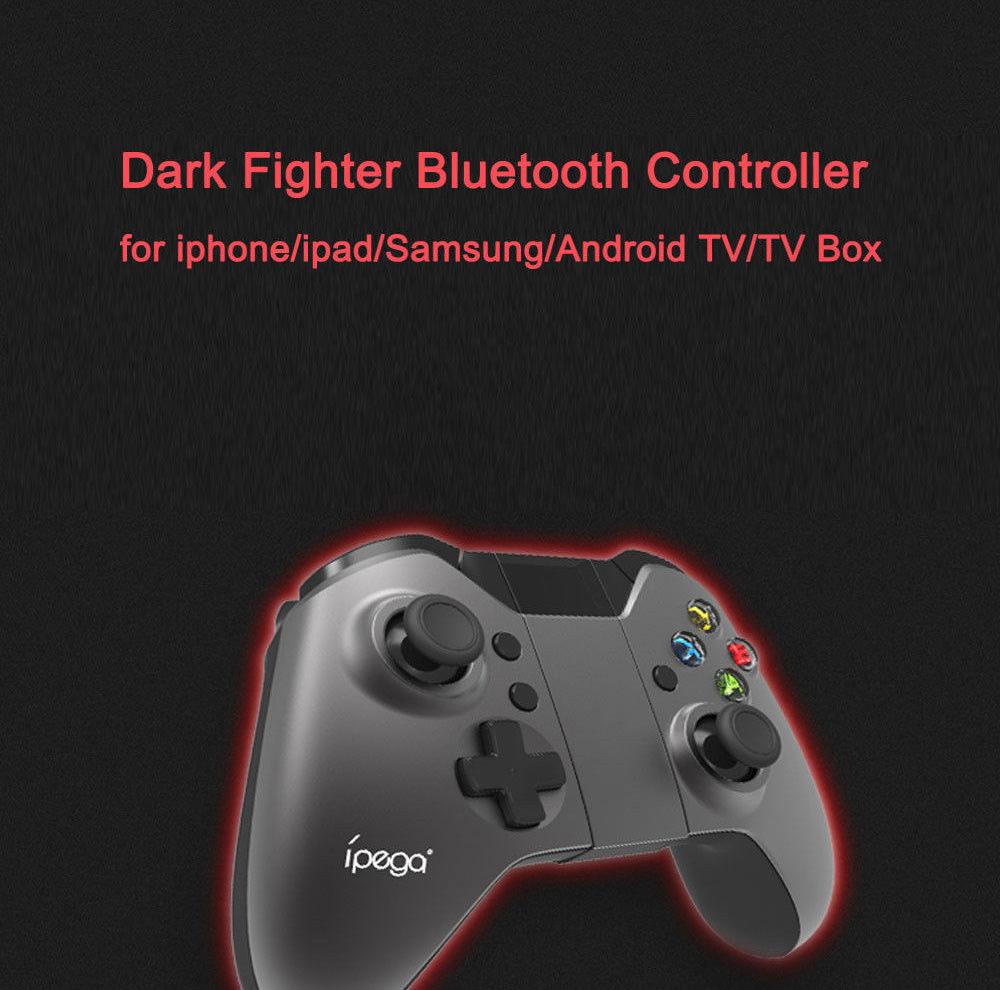 buy ipega pg-9062 bluetooth gamepad