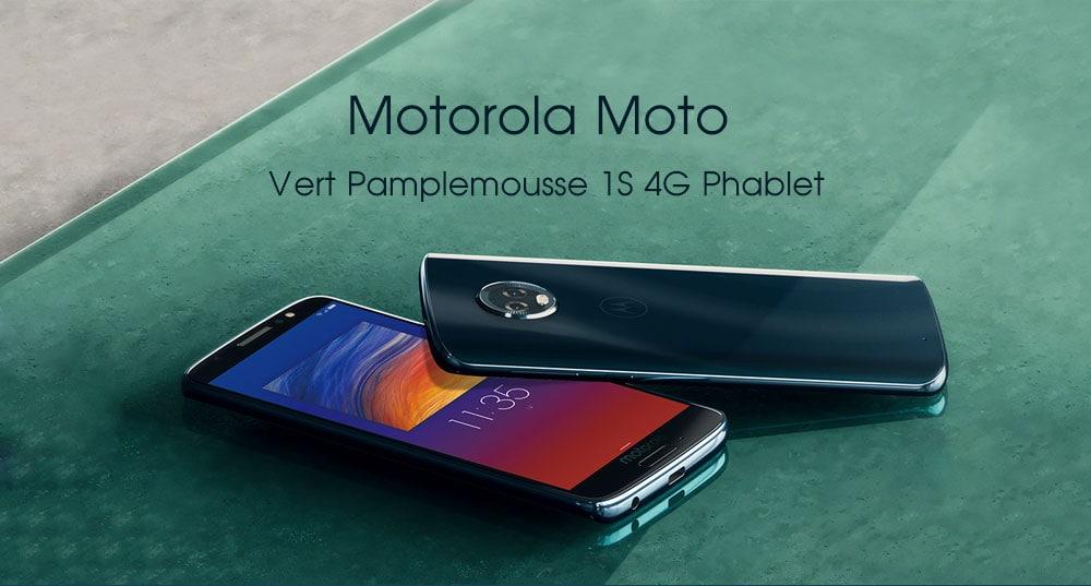buy motorola moto green pomelo 1s 4g smartphonet international version