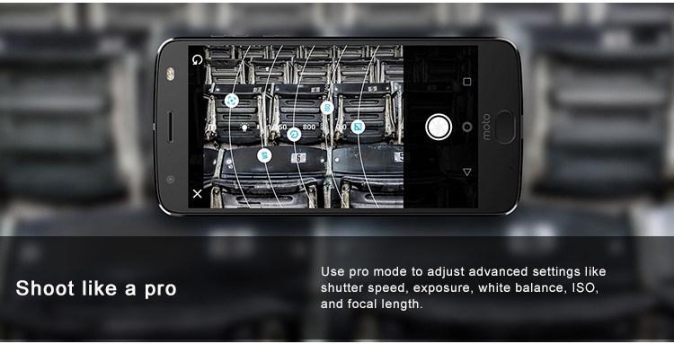 motorola moto z2 force smartphone global version for sale 2019