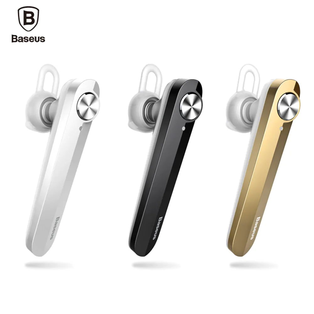 2019 baseus a01 earphone price