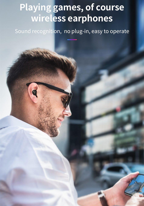 baseus a03 earphone 2019