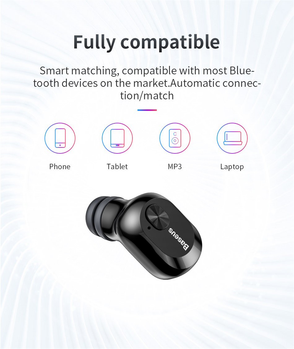 buy baseus w01 earphone