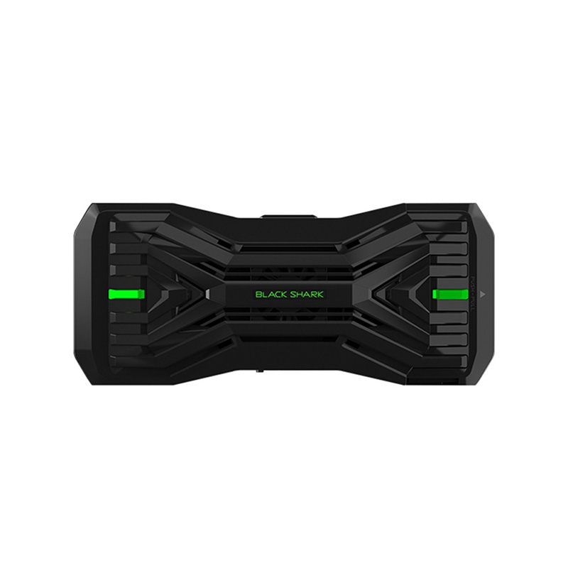 black shark 2 br08 case
