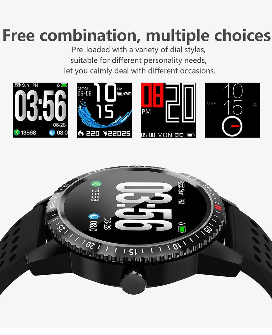 colmi ct1 smartwatch
