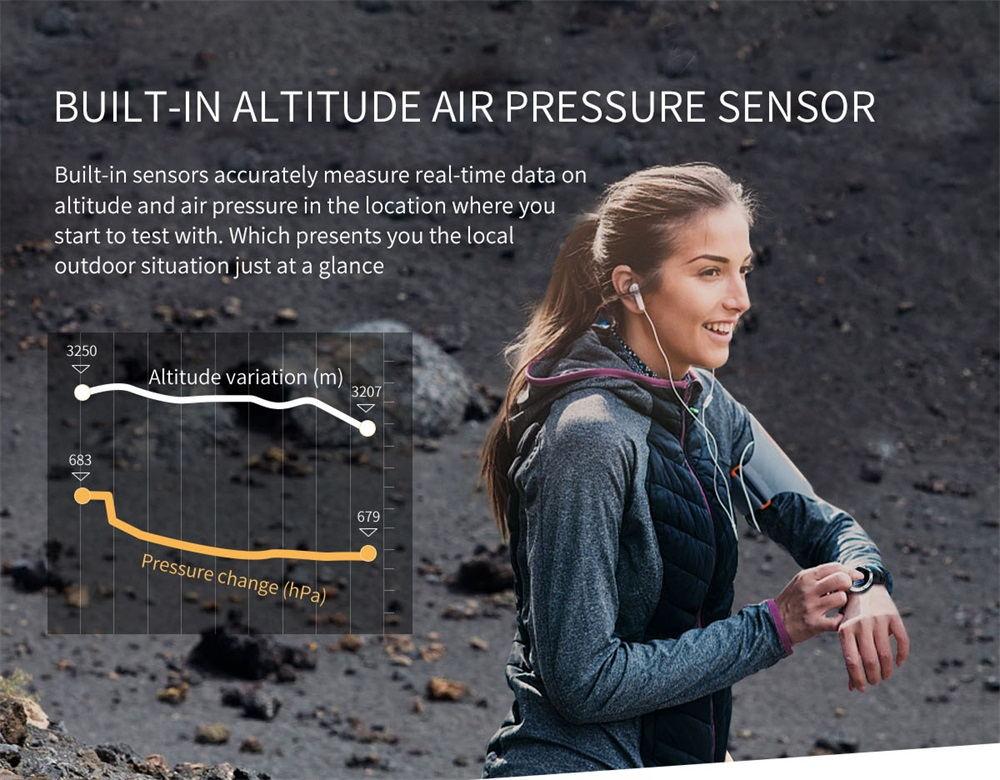 new dtno.1 dt08 smartwatch