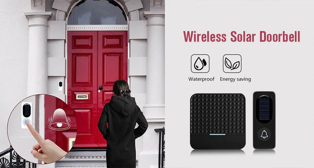 [Image: Forecum-FK-D009-Solar-Doorbell-1.jpg]