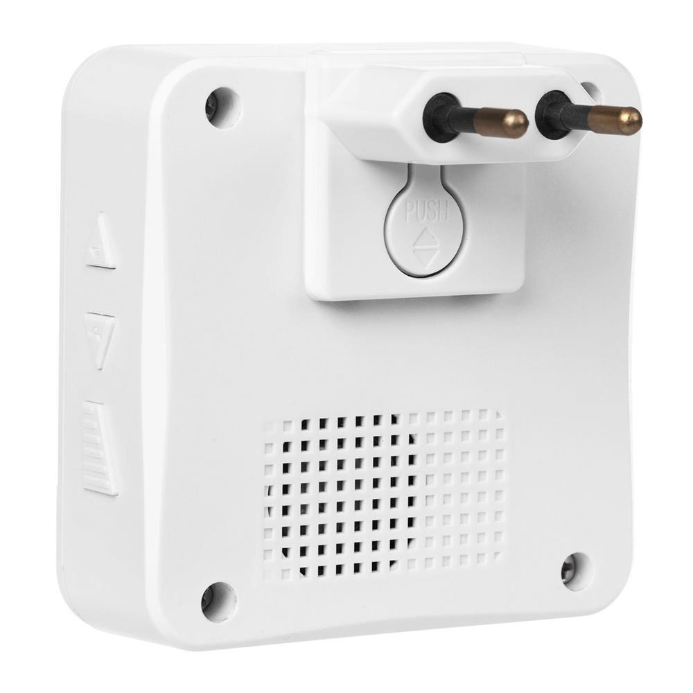 fk-d009 doorbell