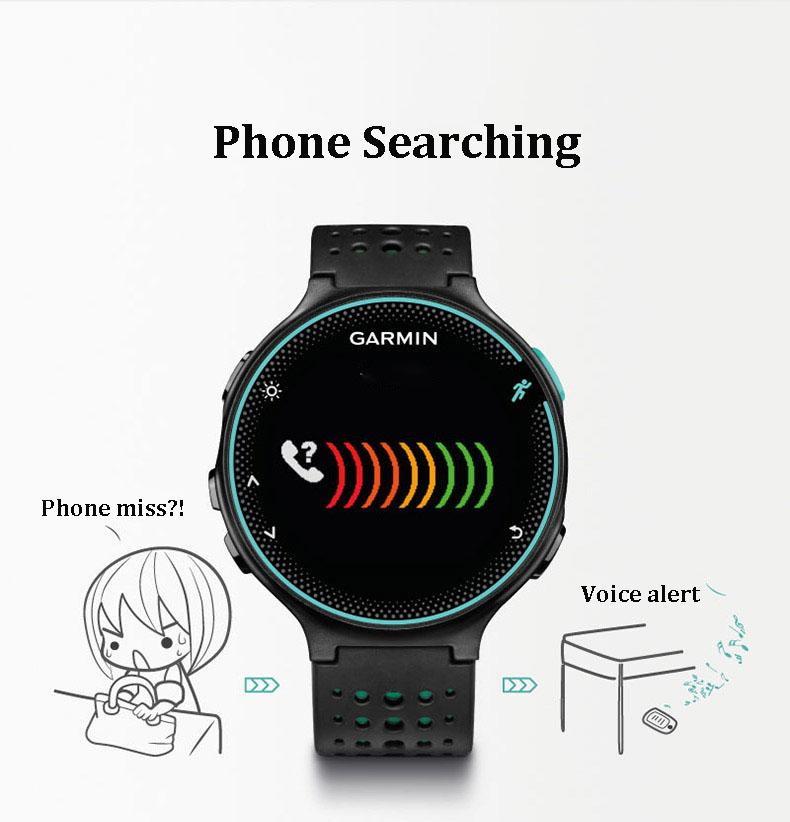 buy garmin forerunner 235 smartwatch