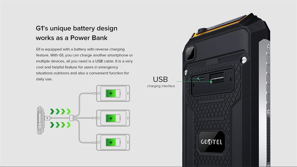 buy geotel g1 smartphone