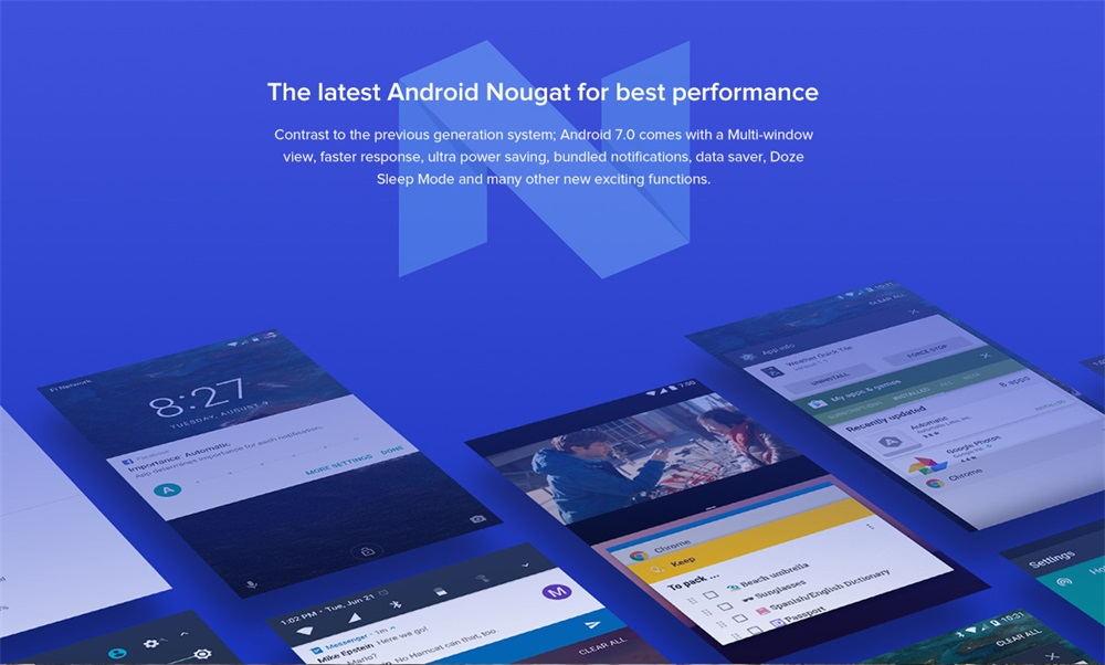 geotel g1 smartphone online