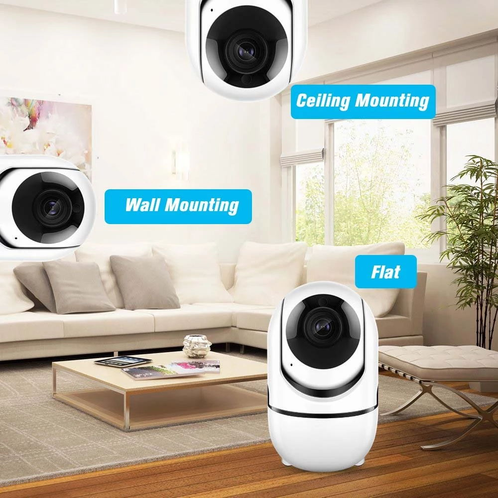 buy home security wifi camera