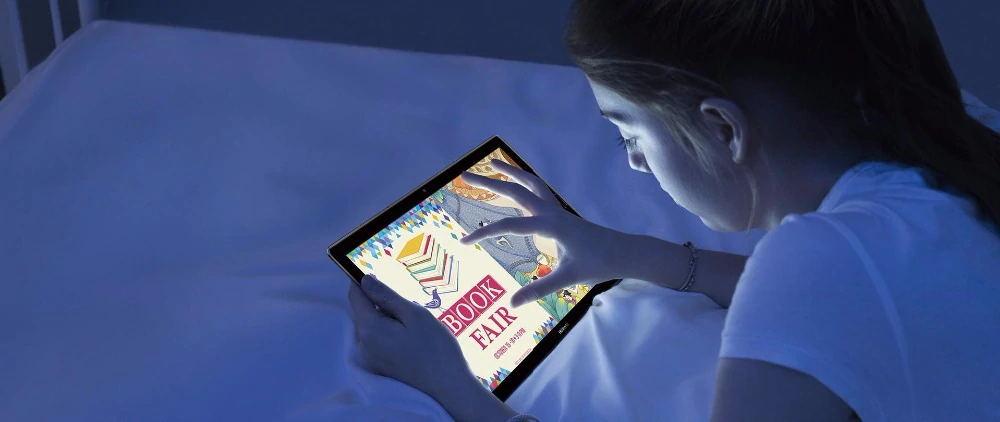 new huawei m6 bluetooth wifi 4g tablet