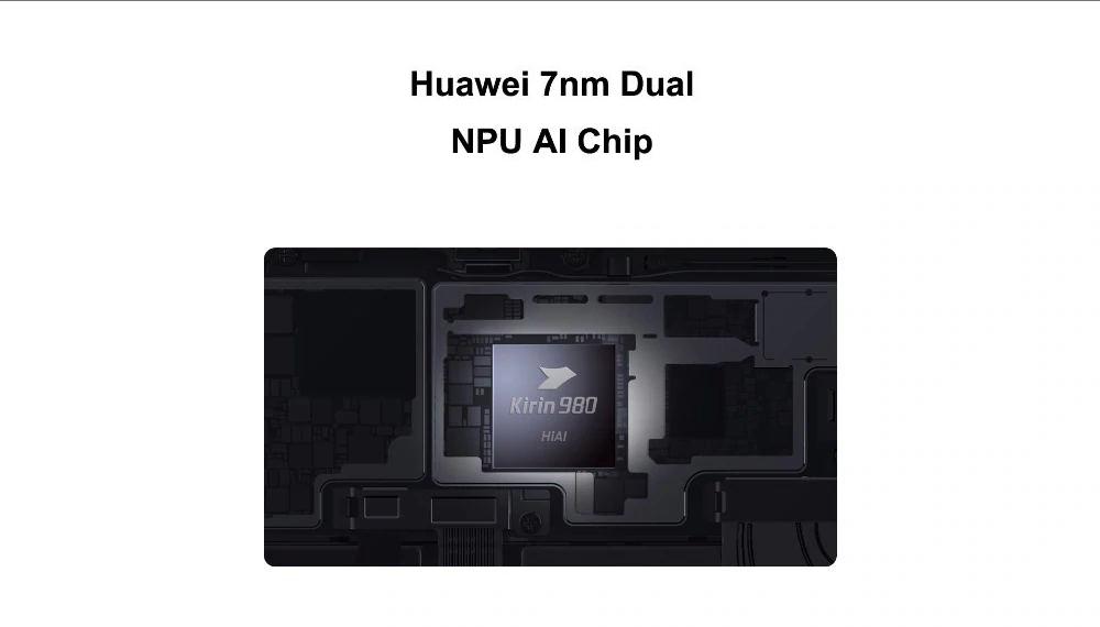 huawei mediapad m6 pad 4g lte 4gb 64gb tablet for sale