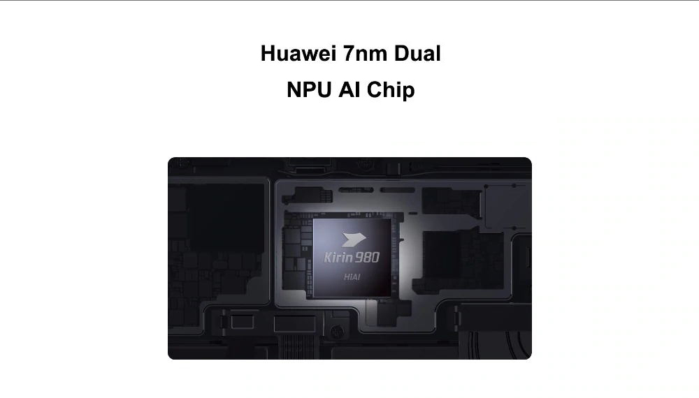 new huawei mediapad m6 4g wifi pad tablet
