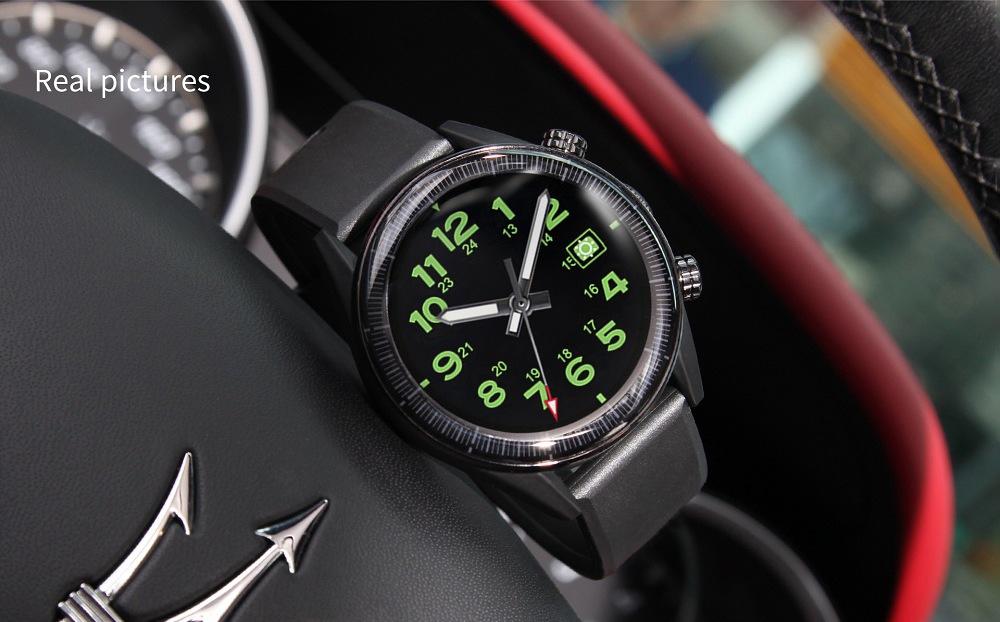 kingwear kc05 smartwatch