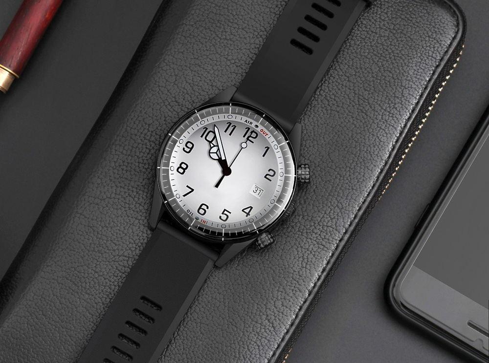 buy kingwear kc05 smartwatch