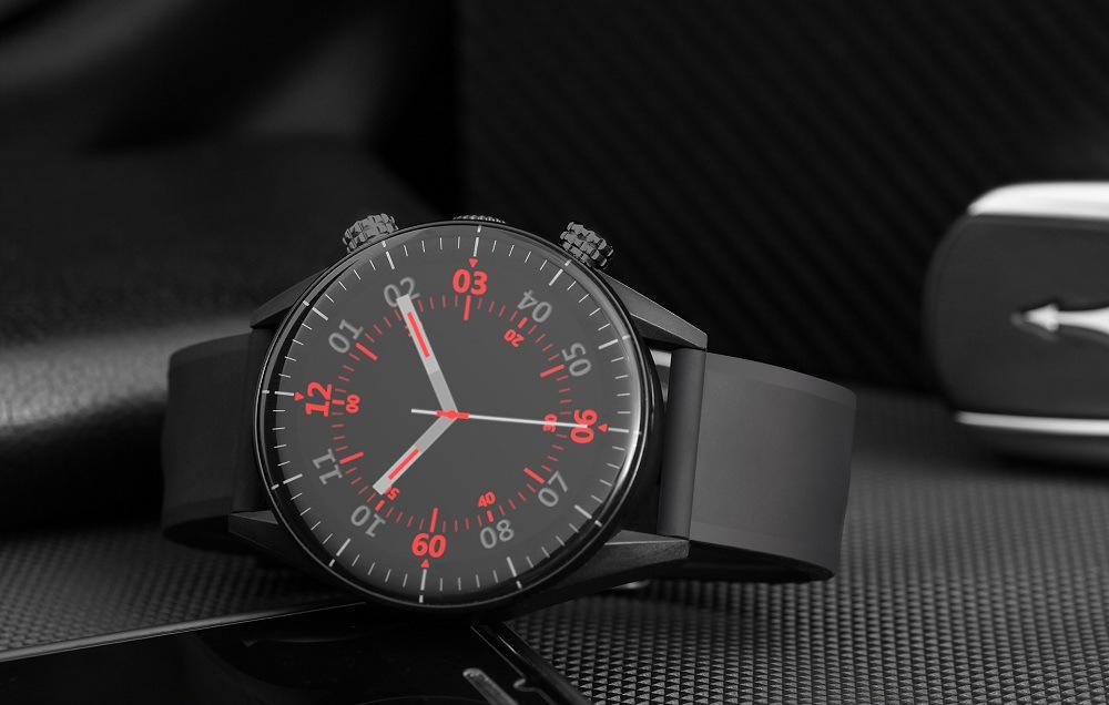 kingwear kc05 smartwatch for sale