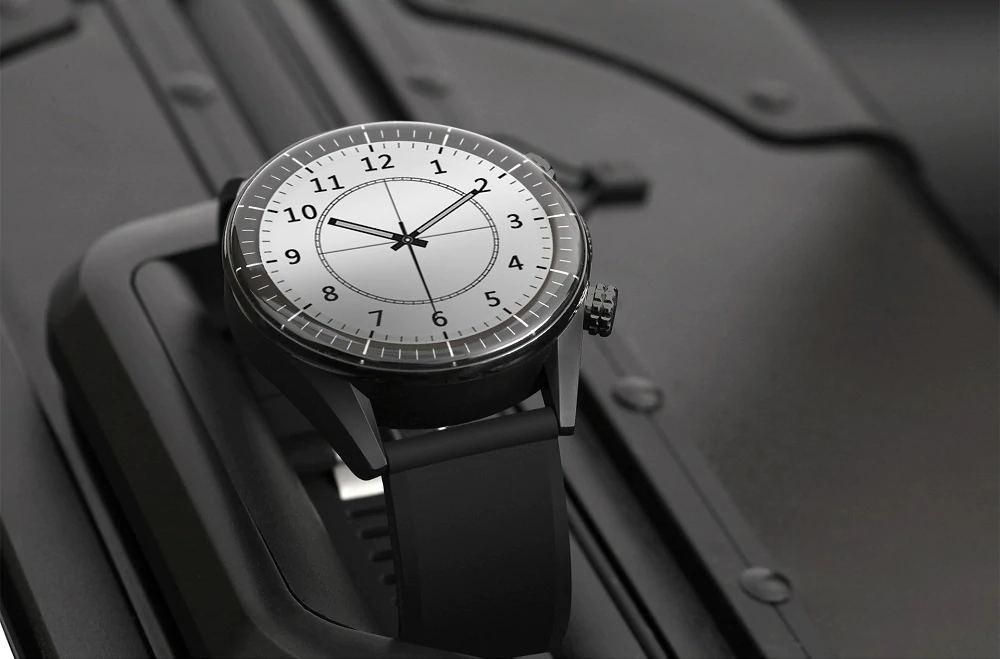 buy kingwear kc05 waterproof smartwatch