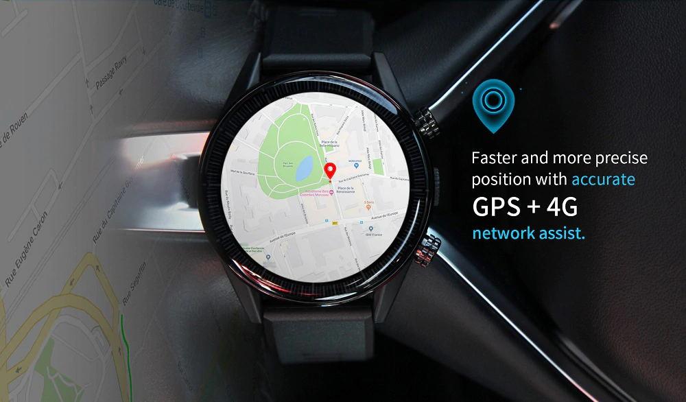 kingwear kc05 4g smartwatch phone