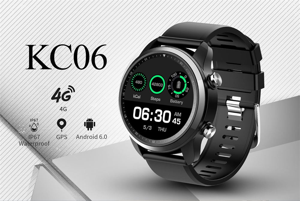 [Image: Kingwear-kc06-4g-smartwatch-phone-1.jpg]