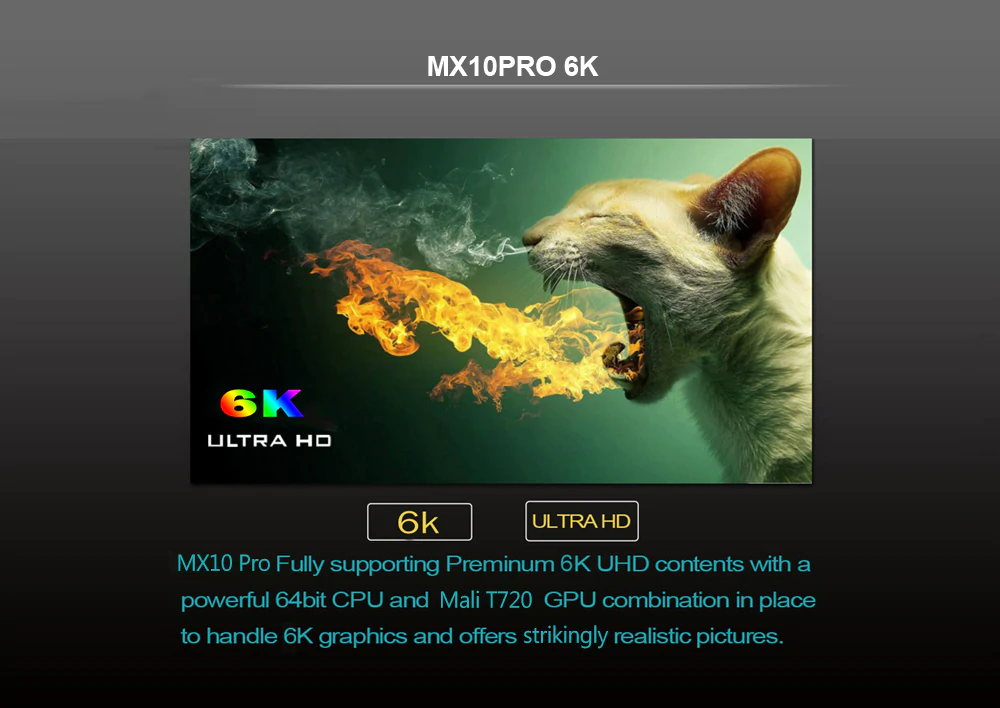 buy mx10 pro wifi tv box 32gb