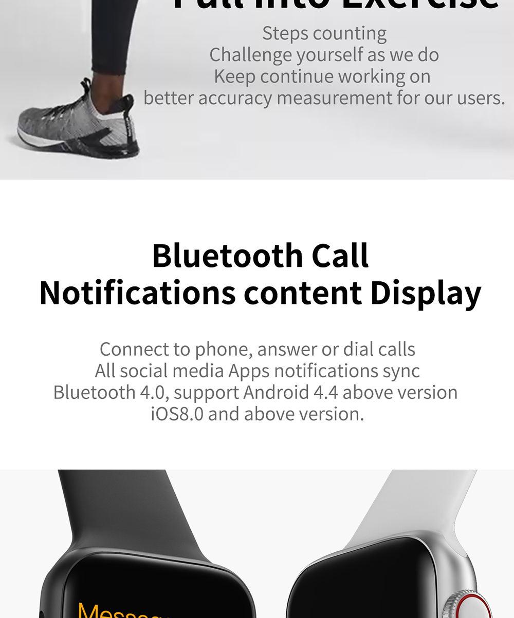 microwear w34 smartwatch price