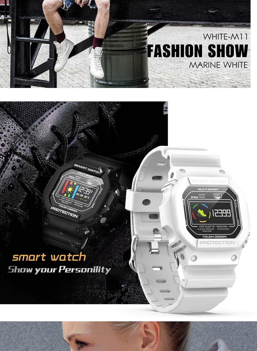 new microwear x12 bluetooth smartwatch