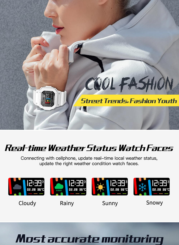 microwear x12 bluetooth smartwatch for sale