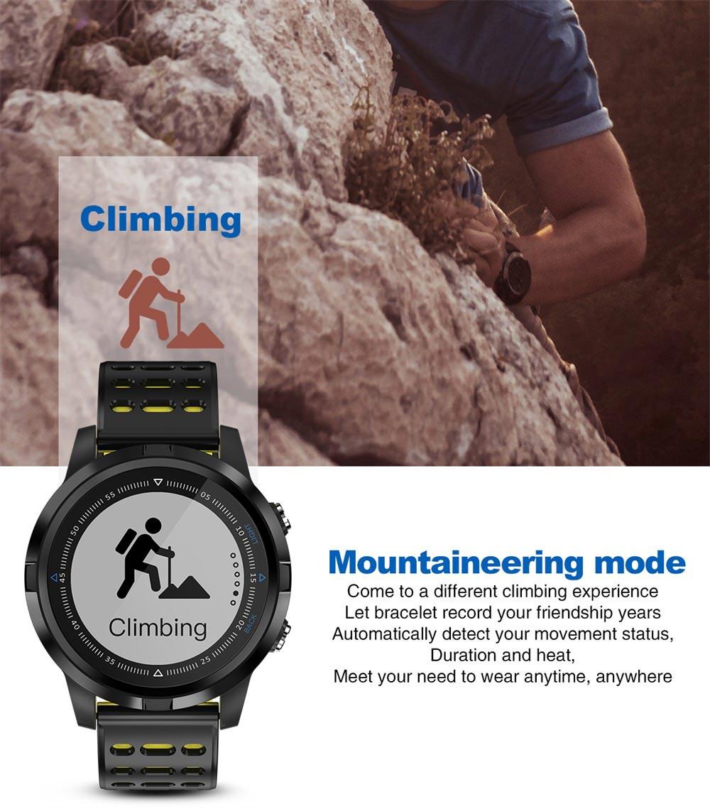 n105 bluetooth smartwatch