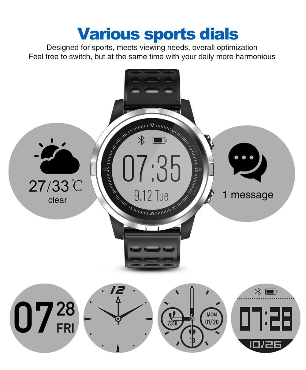 buy n105 bluetooth smartwatch