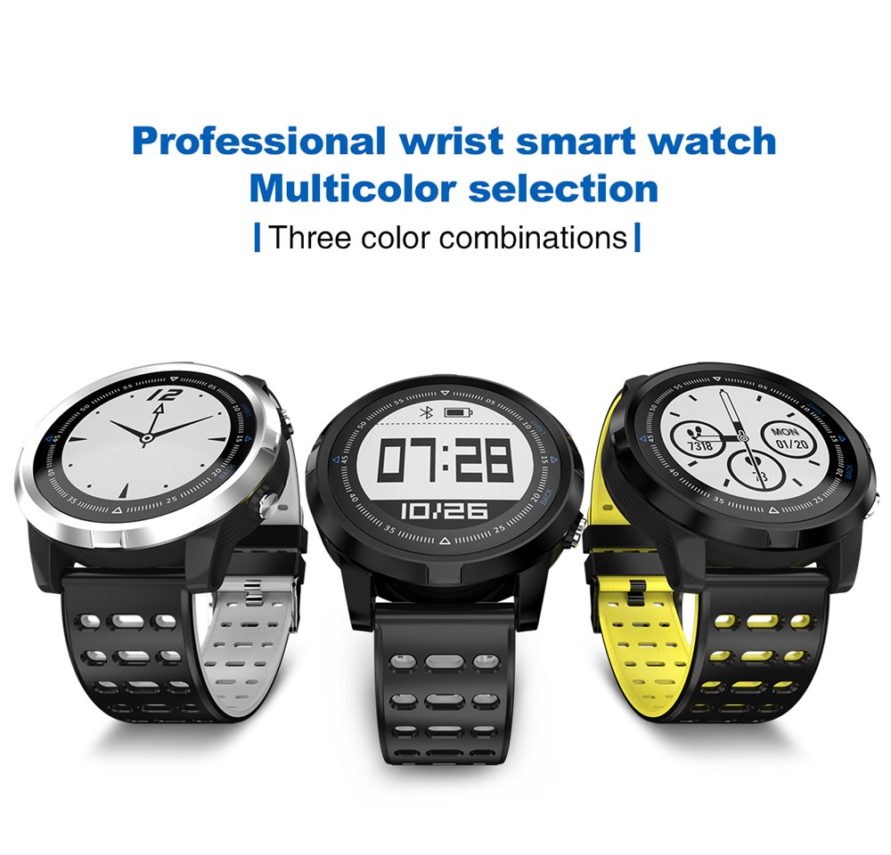buy n105 gps smartwatch