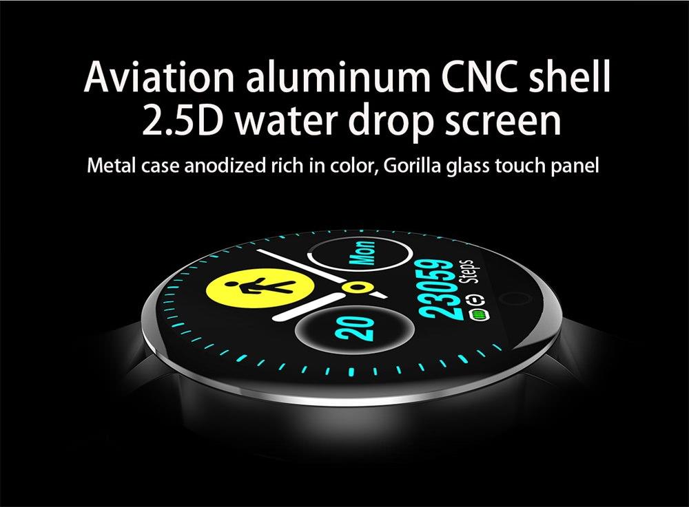 buy newwear q20 smartwatch