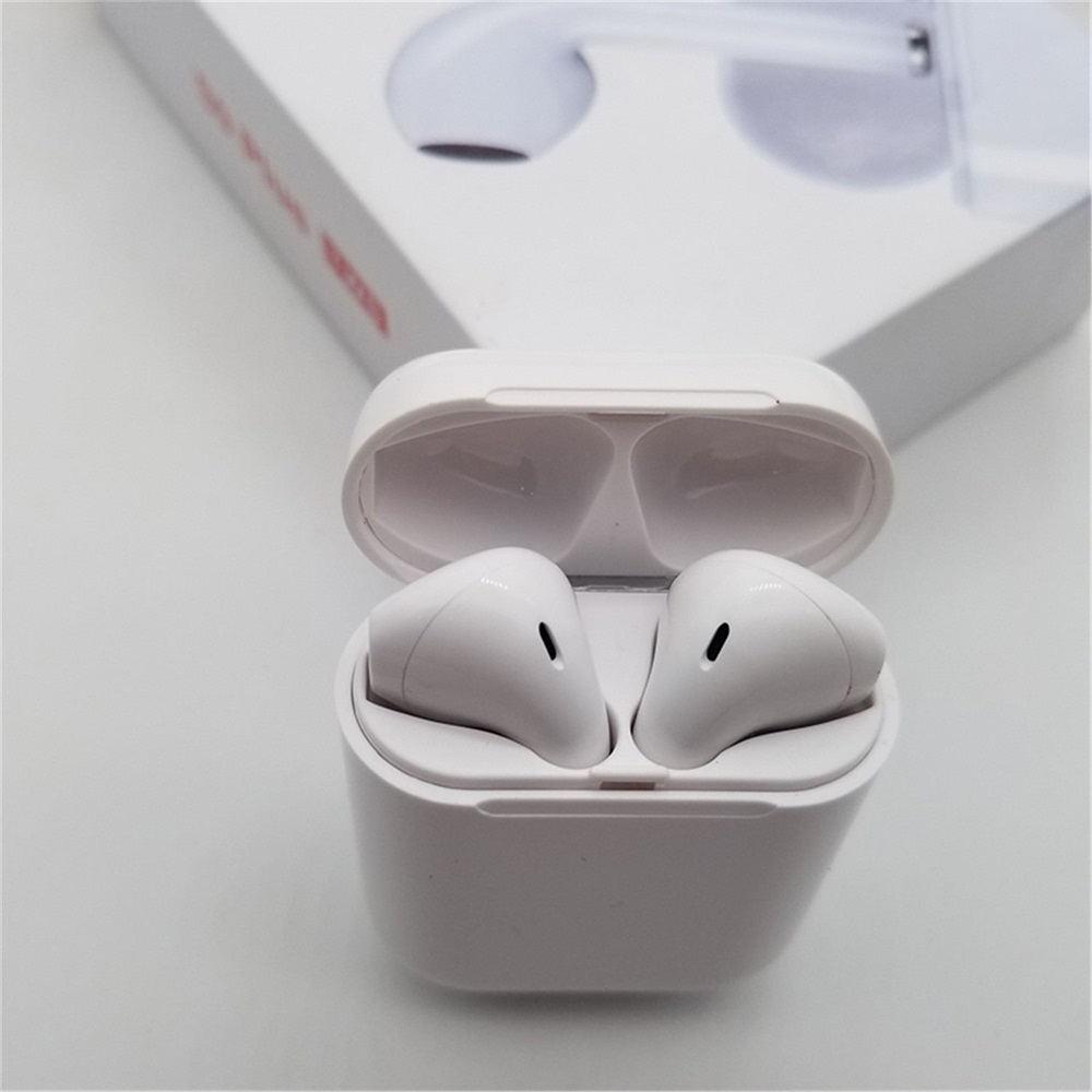 s9 plus tws bluetooth earphones for sale
