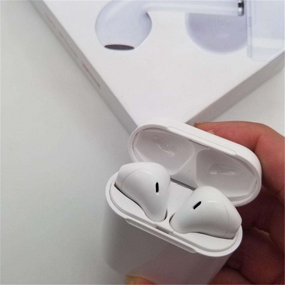 2019 s9 plus tws bluetooth earphones