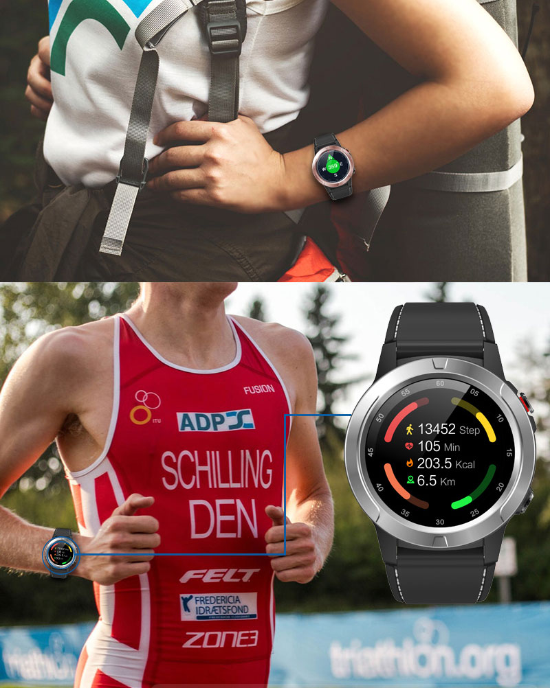 buy sma-m4 bluetooth smartwatch