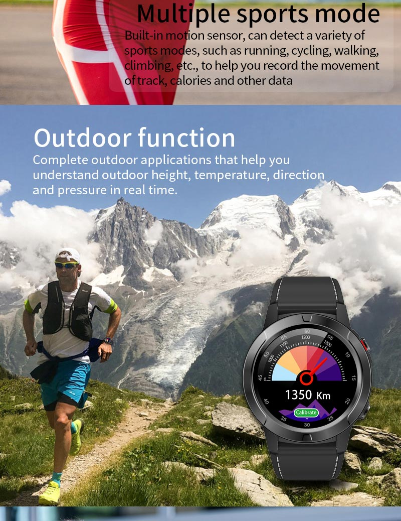 sma-m4 bluetooth smartwatch for sale