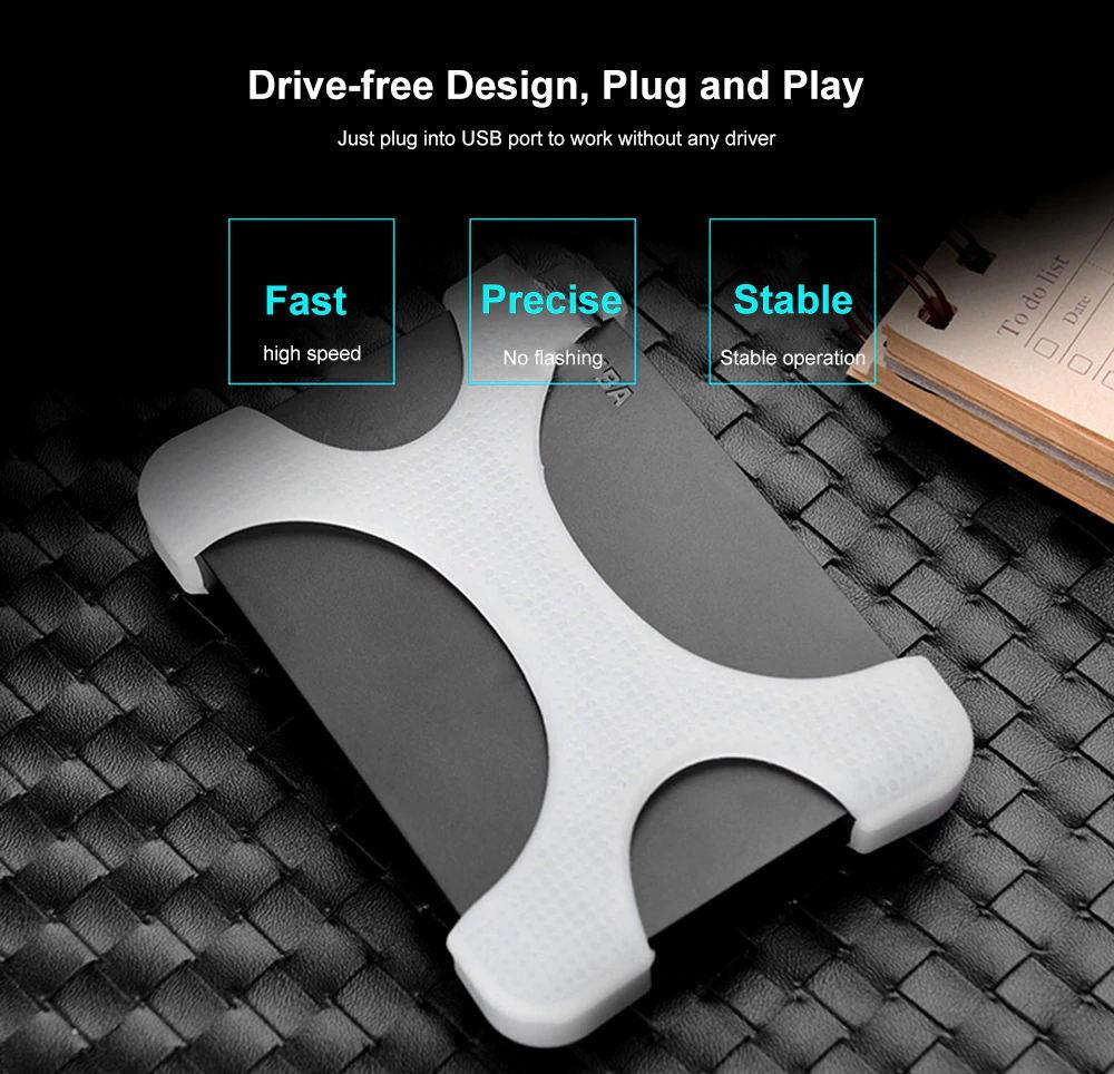 toshiba a3 external hard drive for sale