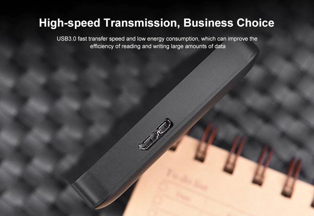 new toshiba a3 external hard drive