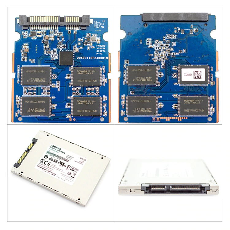 2019 toshiba tr200 solid state drive