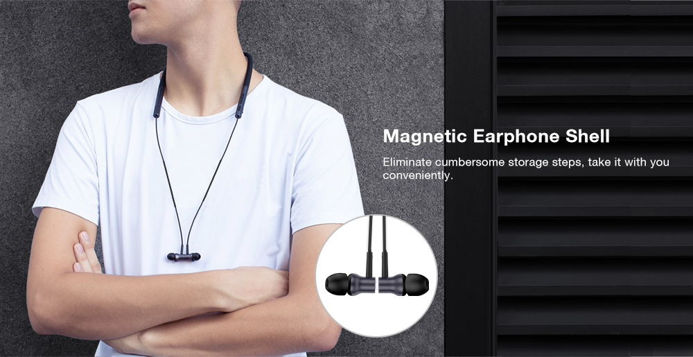 best umidigi ubeats earphone