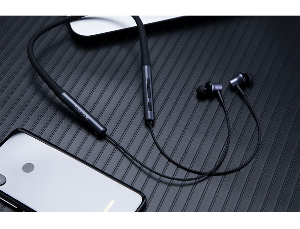 umidigi ubeats earphone online