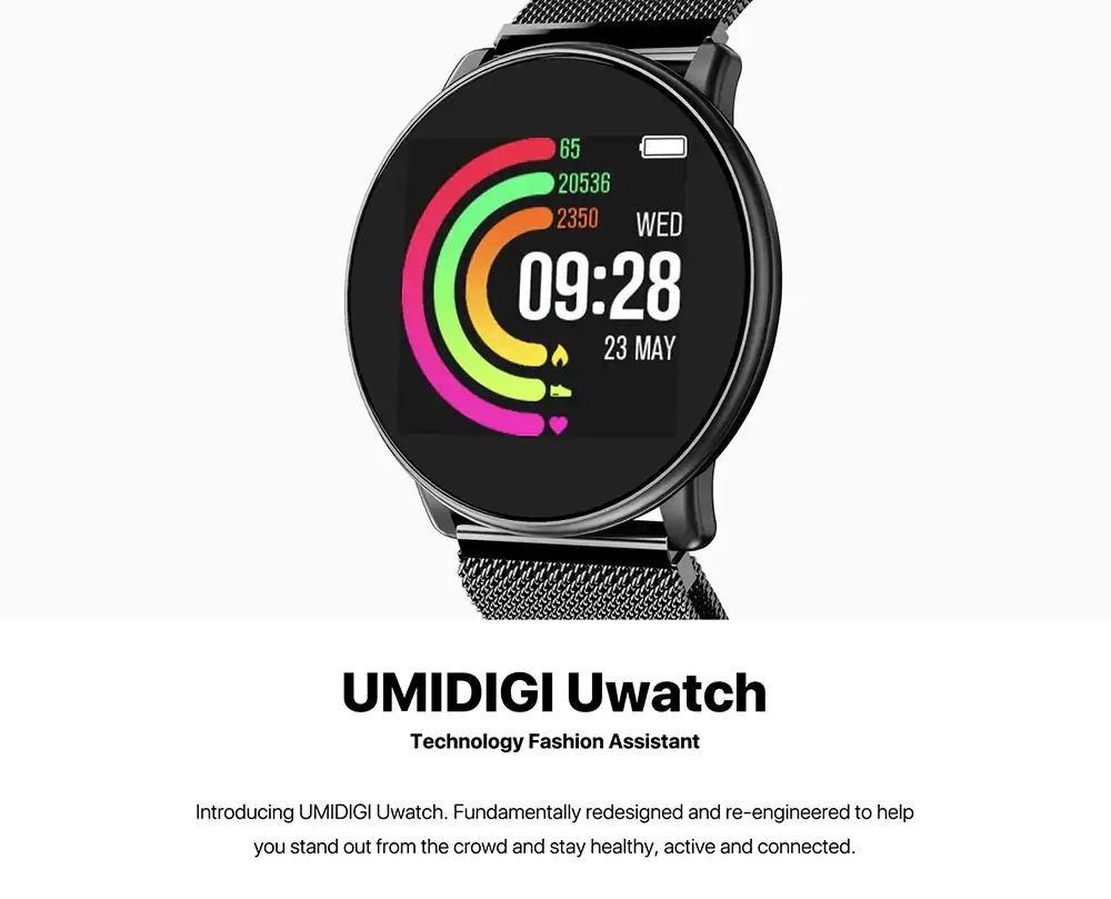 [Image: UMIDIGI-Uwatch-Smartwatch-1.jpg]