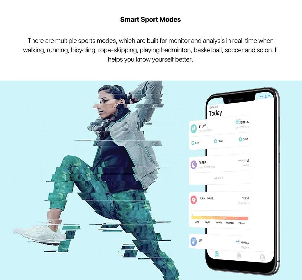 umidigi uwatch smartwatch price