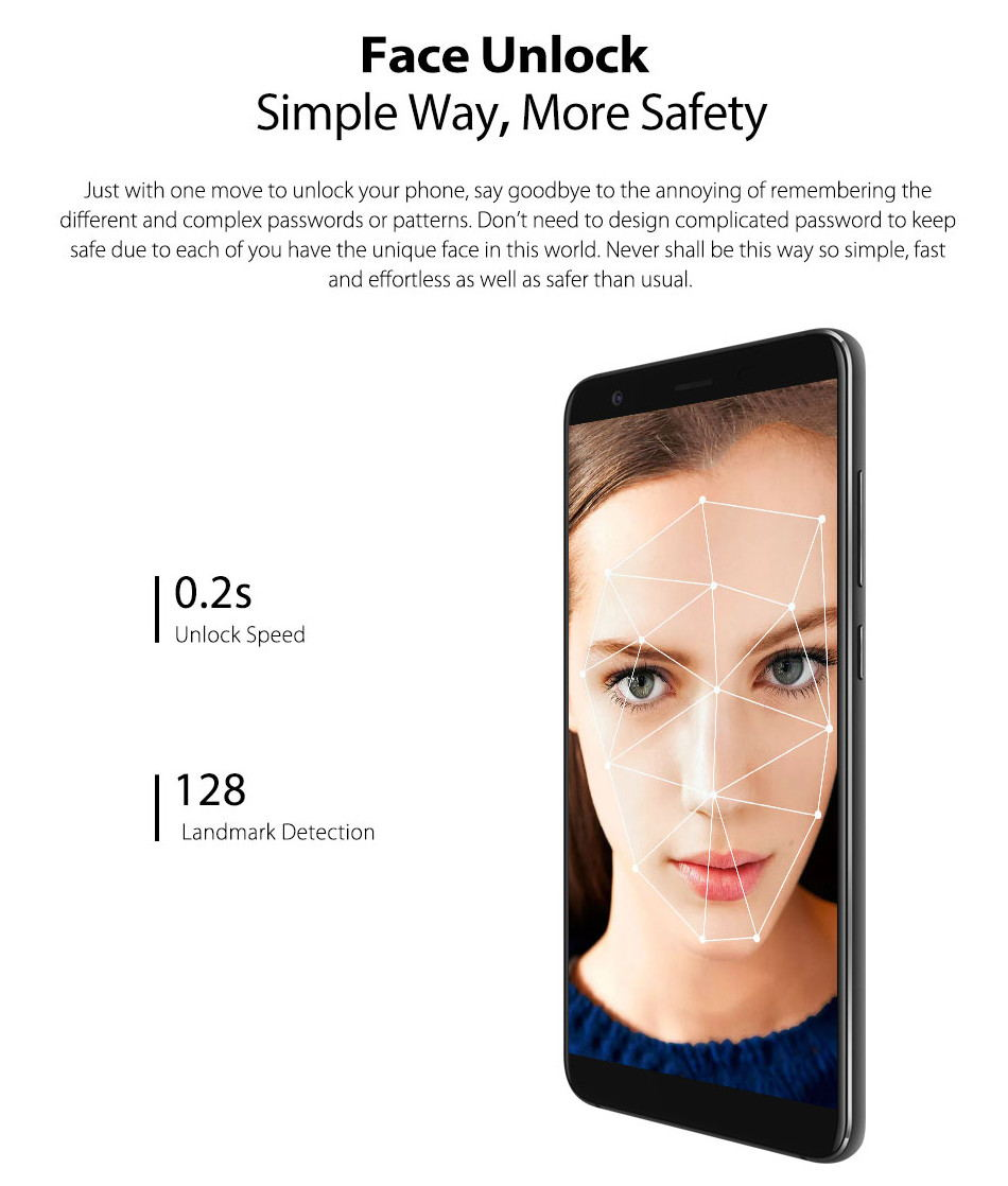 buy ulefone s1 smartphone global version