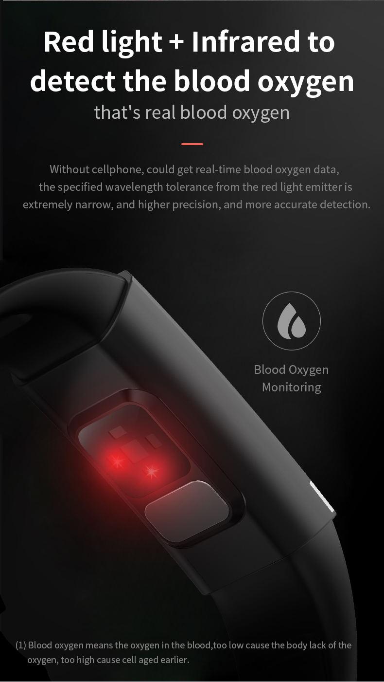 v19 touch screen samrtwatch