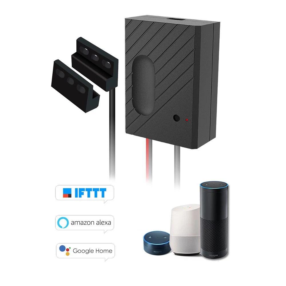 buy wifi smart switch garage door controller