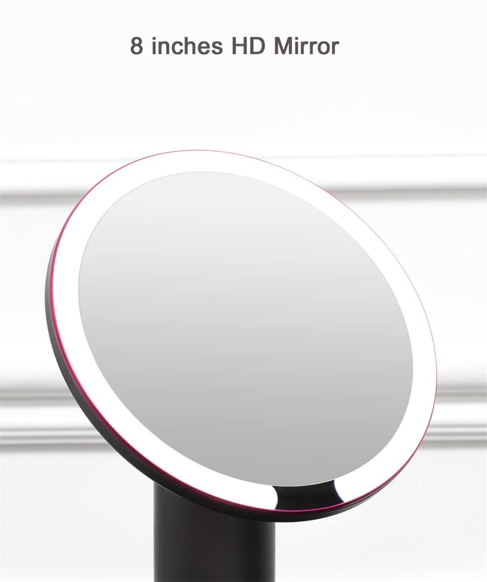2019 xiaomi amiro aml005b makeup mirror