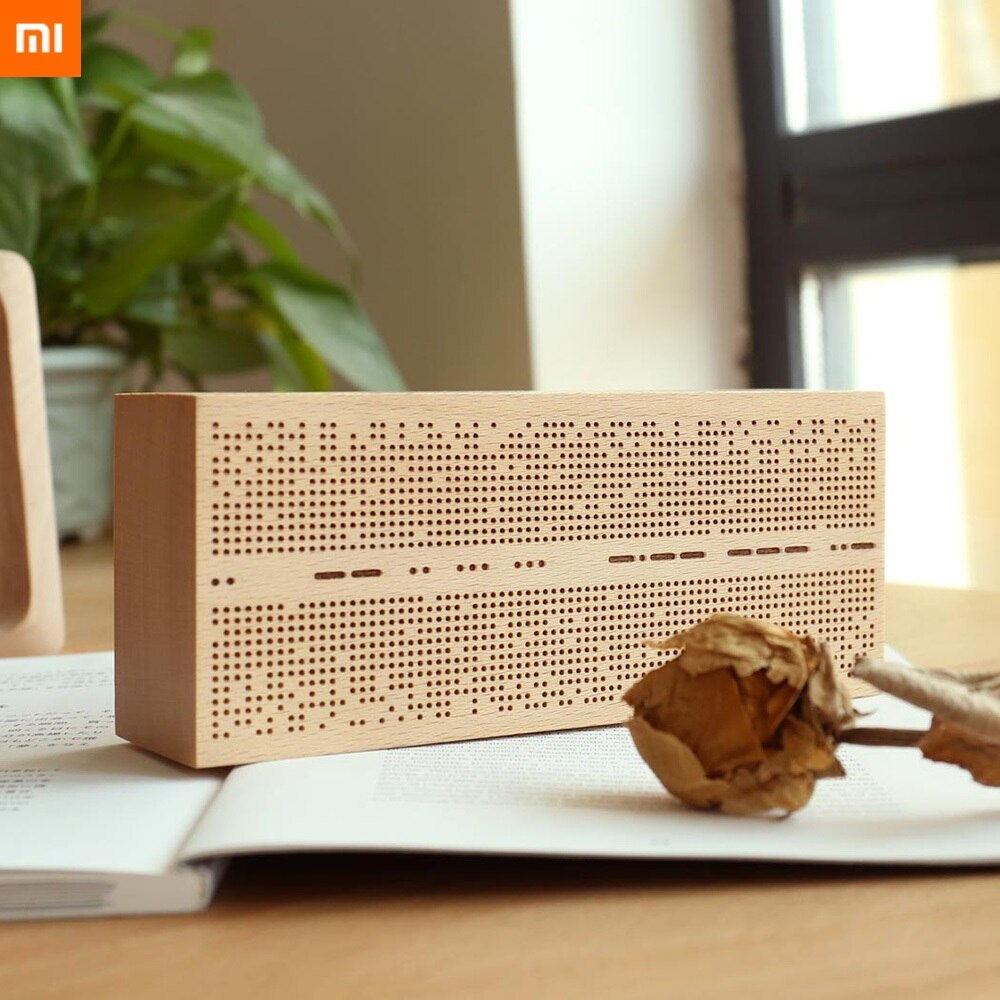 xiaomi morse password music box