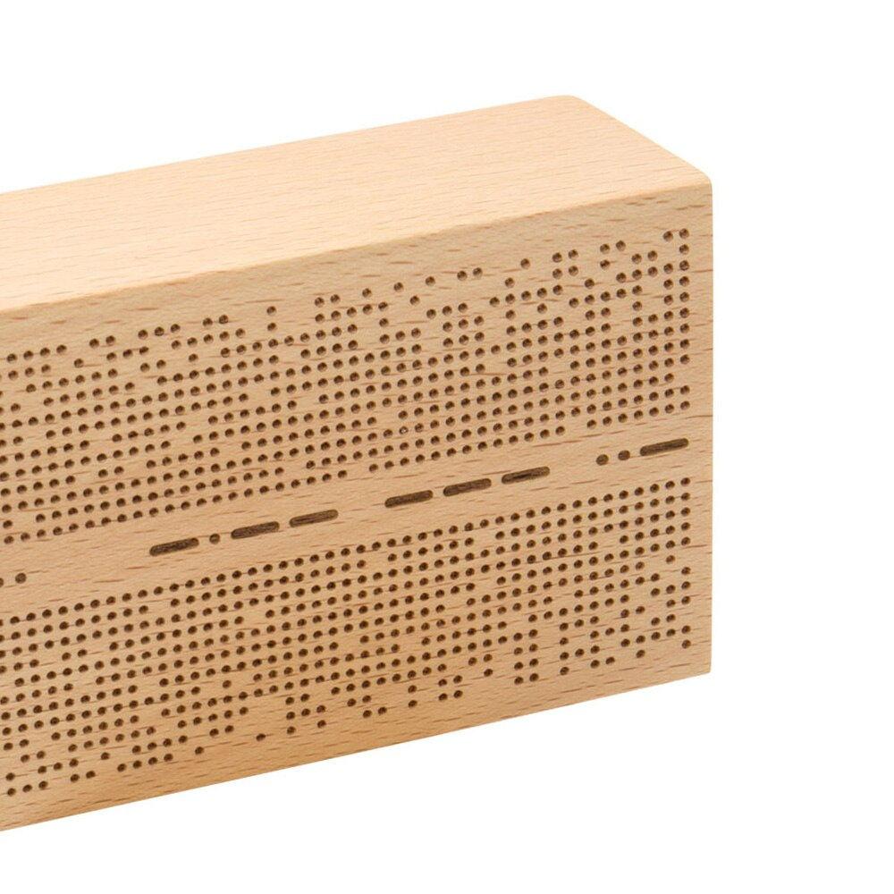 xiaomi morse password music box online
