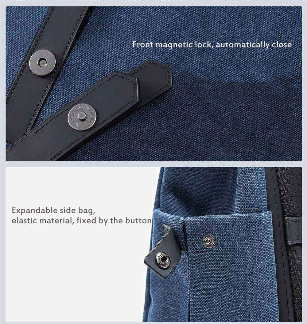 xiaomi 90fun casual backpack price